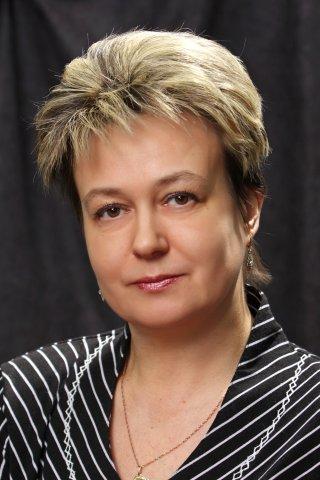 рутман иосиф григорьевич стерлитамак биография фото